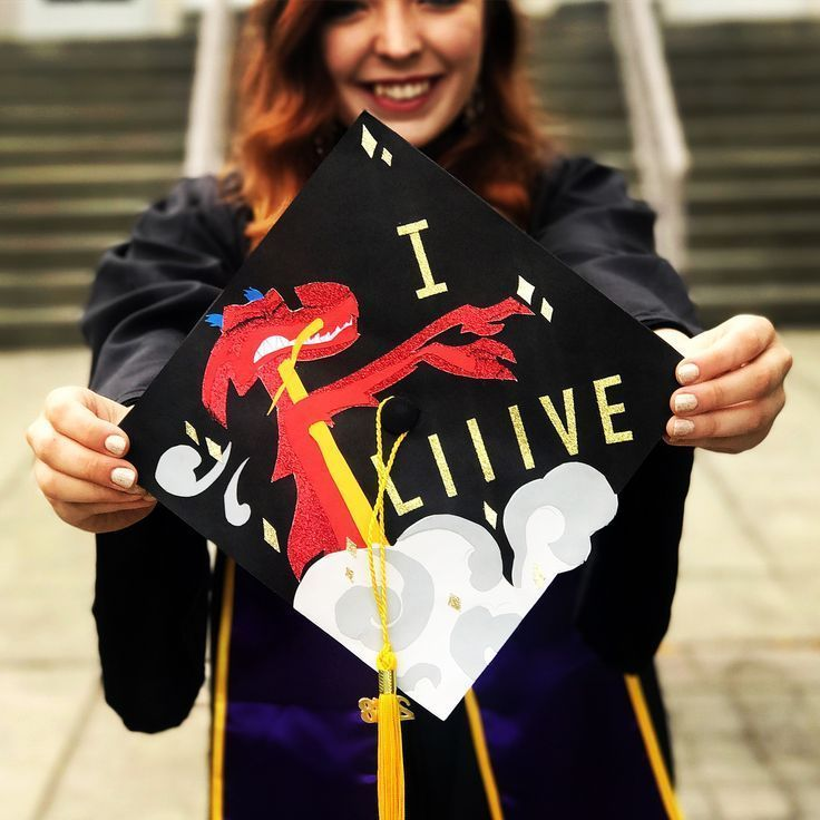 Funny Graduation Cap Designs Awesome ; Funny Graduation Cap Designs