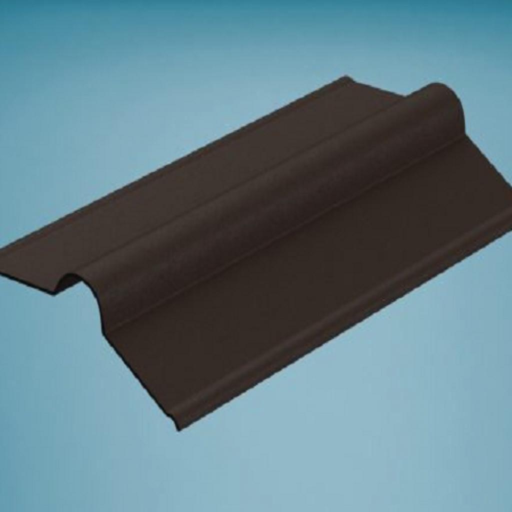 Best Brown Bitumen Corrugated Roofing Ridge 850Mm With Images Corrugated Roofing Roofing Corrugated 400 x 300