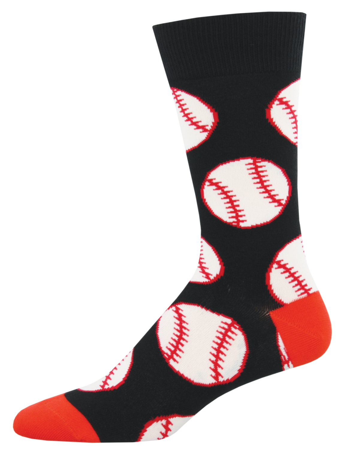 Baseball Decorative Men S Socks Museum Outlets Mens Crew Socks Mens Socks Baseball Socks