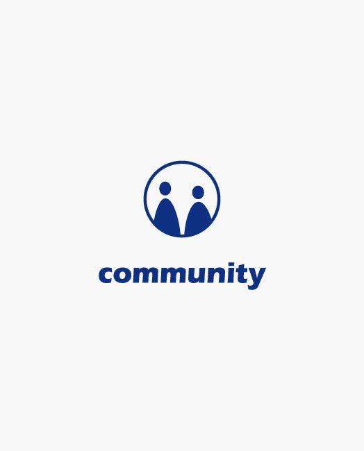 Logo Menschen Gemeinsam