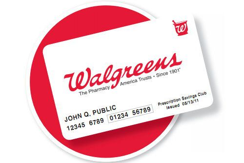 Walgreens Business Cards Design, Available Only As Business Card   Walgreens  Resume Paper  Walgreens Resume Paper