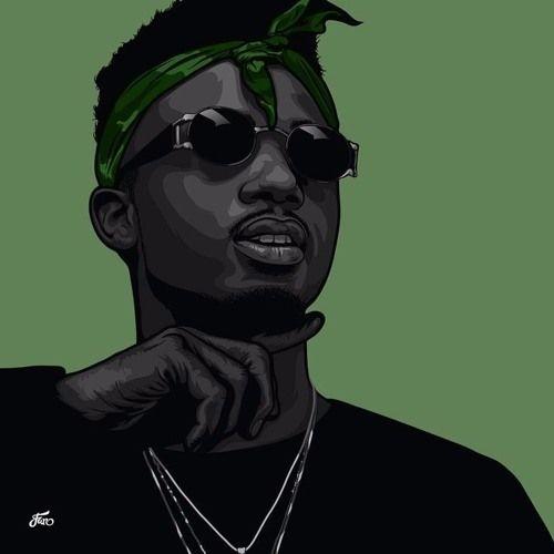 believe me metro boomin x 21 savage x migos type beat by adam seeley https soundcloud com adam seeley believe me met hip hop artwork boomin rapper art metro boomin x 21 savage x migos
