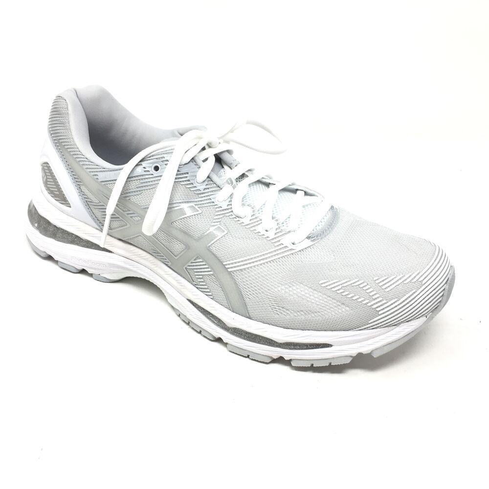 the latest 675b0 8a4e3 eBay Sponsored) Men's NEW Asics Gel-Nimbus 19 Shoes Sneakers ...