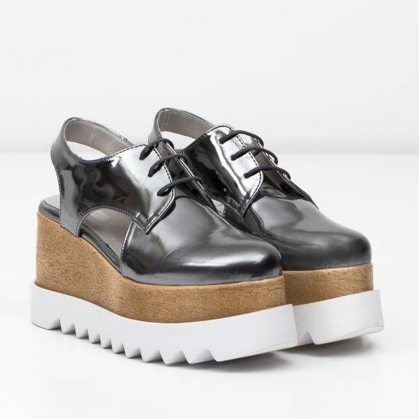 Zapatos La es Toda Online MujerDescubre De En Moda Zatro 2Y9beWEDHI