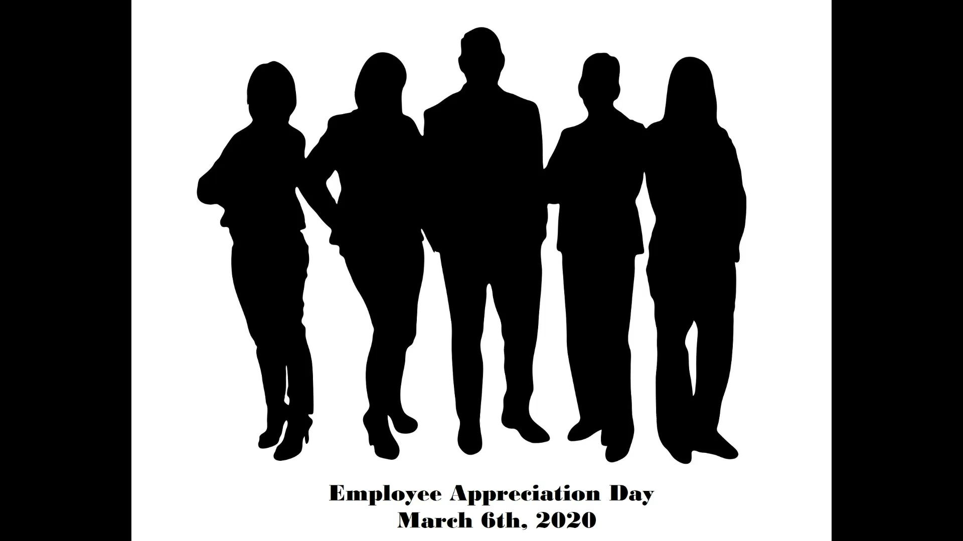 Employee Appreciation Gifts #employeeappreciationideas