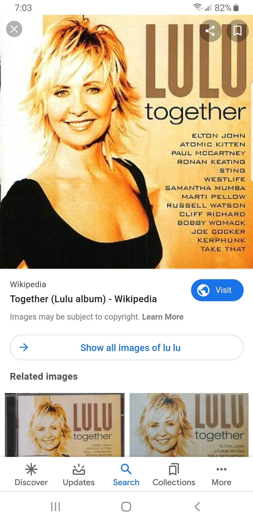Pin By Yolanda Delgado Fowler On Hair Styles In 2020 Paul Mccartney Elton John Atomic Kitten