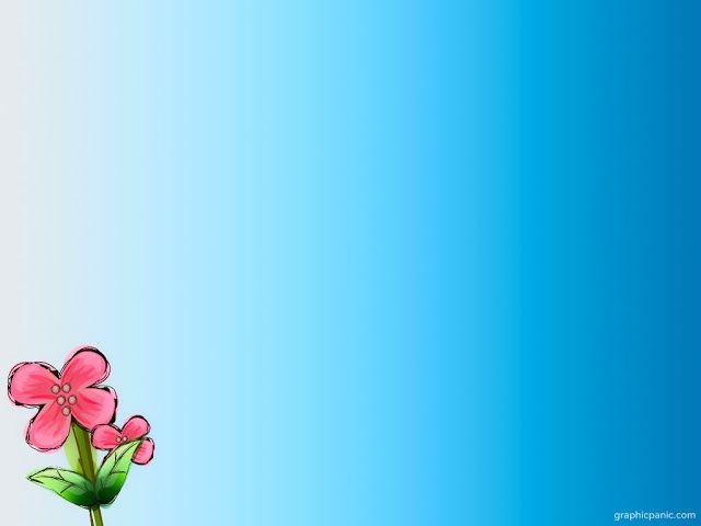 مجموعة صور خلفيات للبروشورات والعروض التقديمية مداد الجليد Cool Powerpoint Backgrounds Powerpoint Background Templates Background Powerpoint