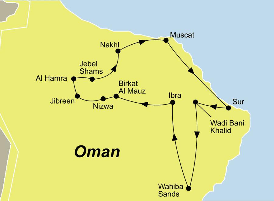 Oman Salalah Traumurlaub Rundreise Oman Baden Salalah Reise Oman Oman Urlaub Oman Rundreise