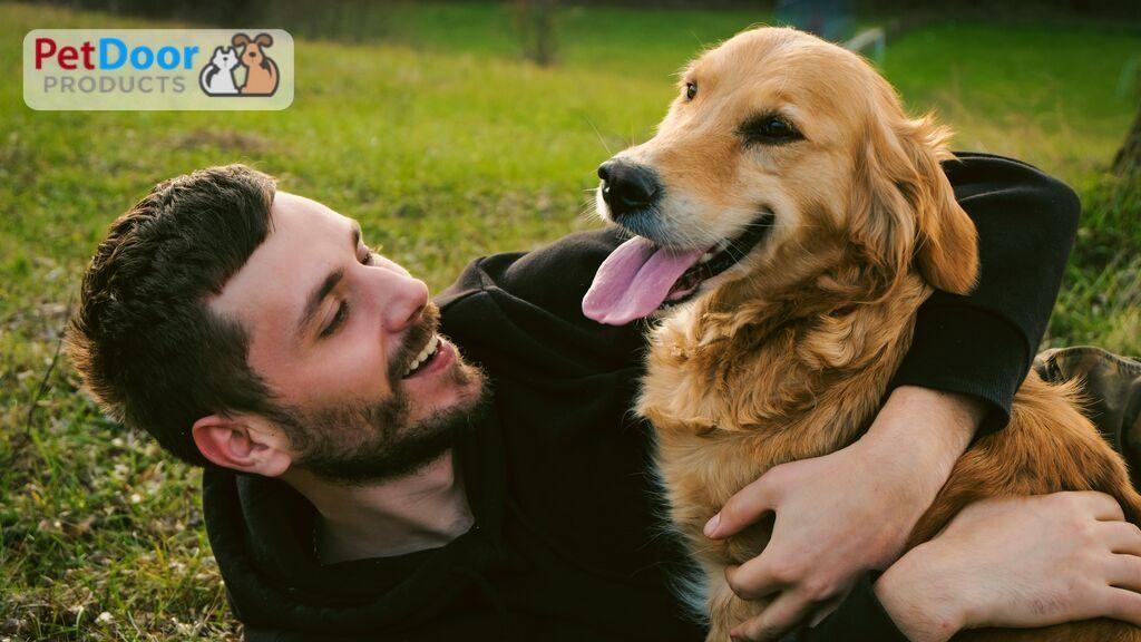 14++ Emotional support animal utah ideas