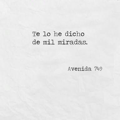 No Terminaste De Entender Frases Pinterest Frases Citas Y Amor