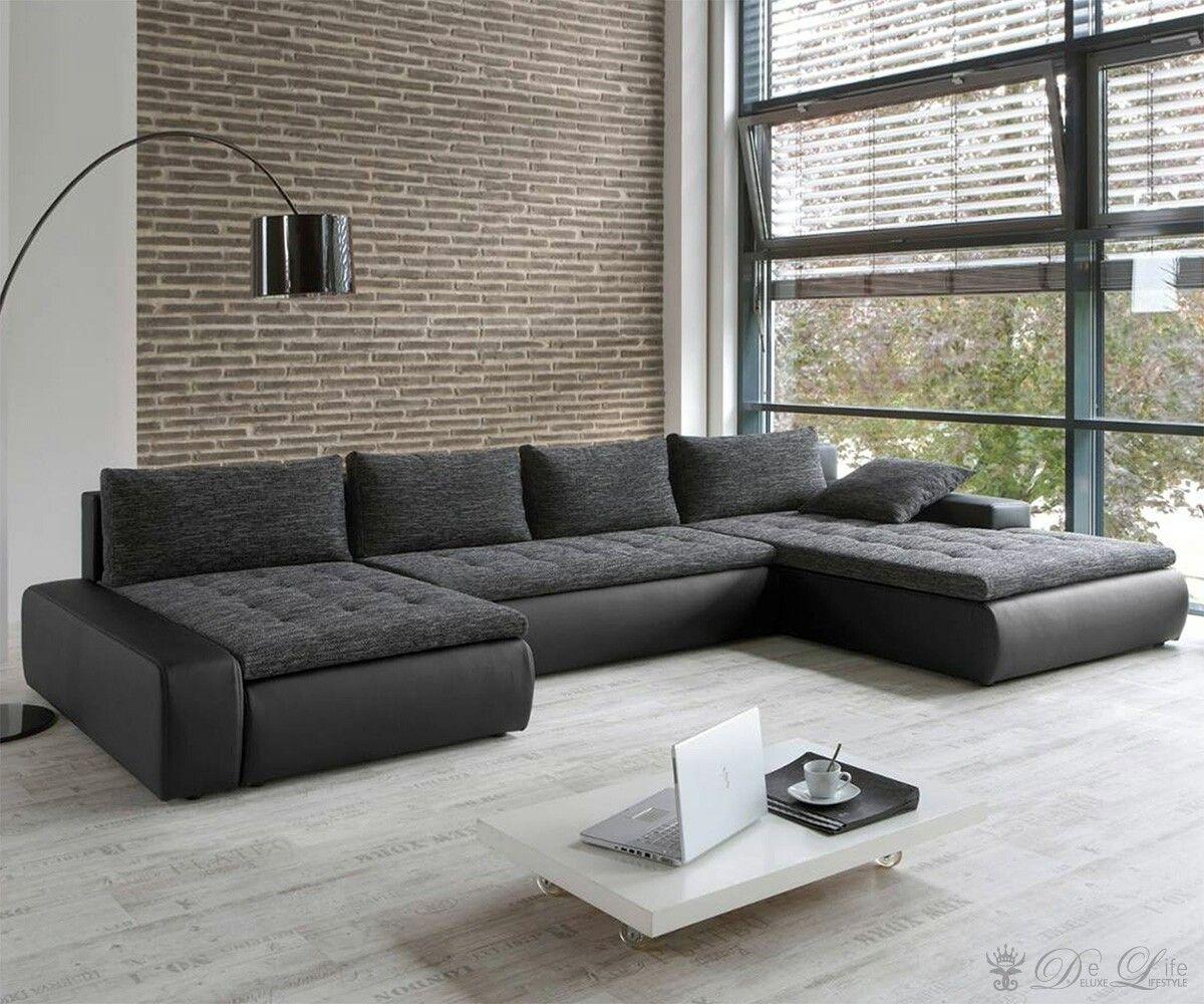 Moderne Wohnzimmer Couch Modern Couch Sofa Couch