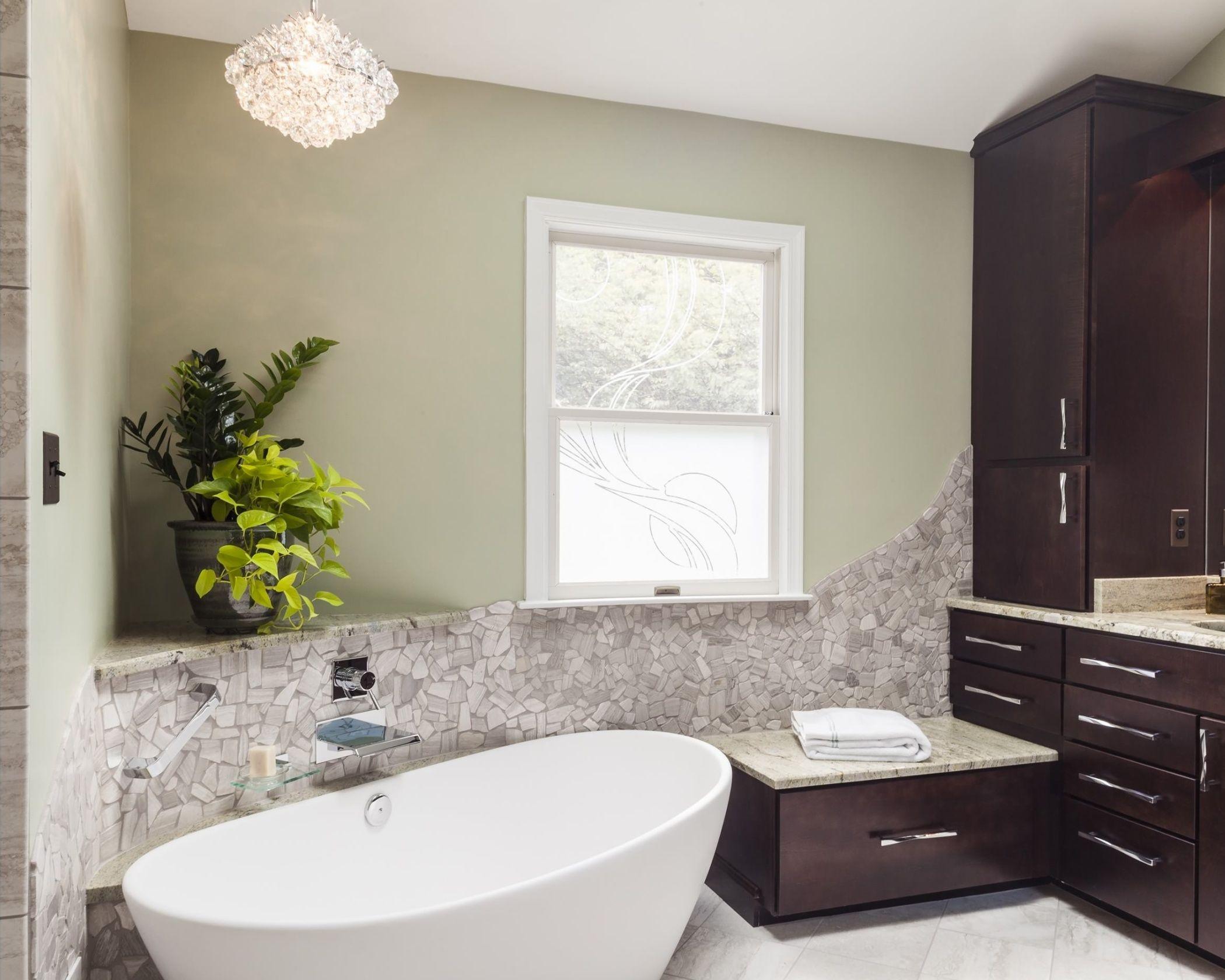 Award Of Excellence Bathroom Remodel 70 000 150 000 T W Ellis Llc O Haver Bathroom Ellicott Cit Bathroom Decor Apartment Bath Remodel Master Bath Remodel [ jpg ]