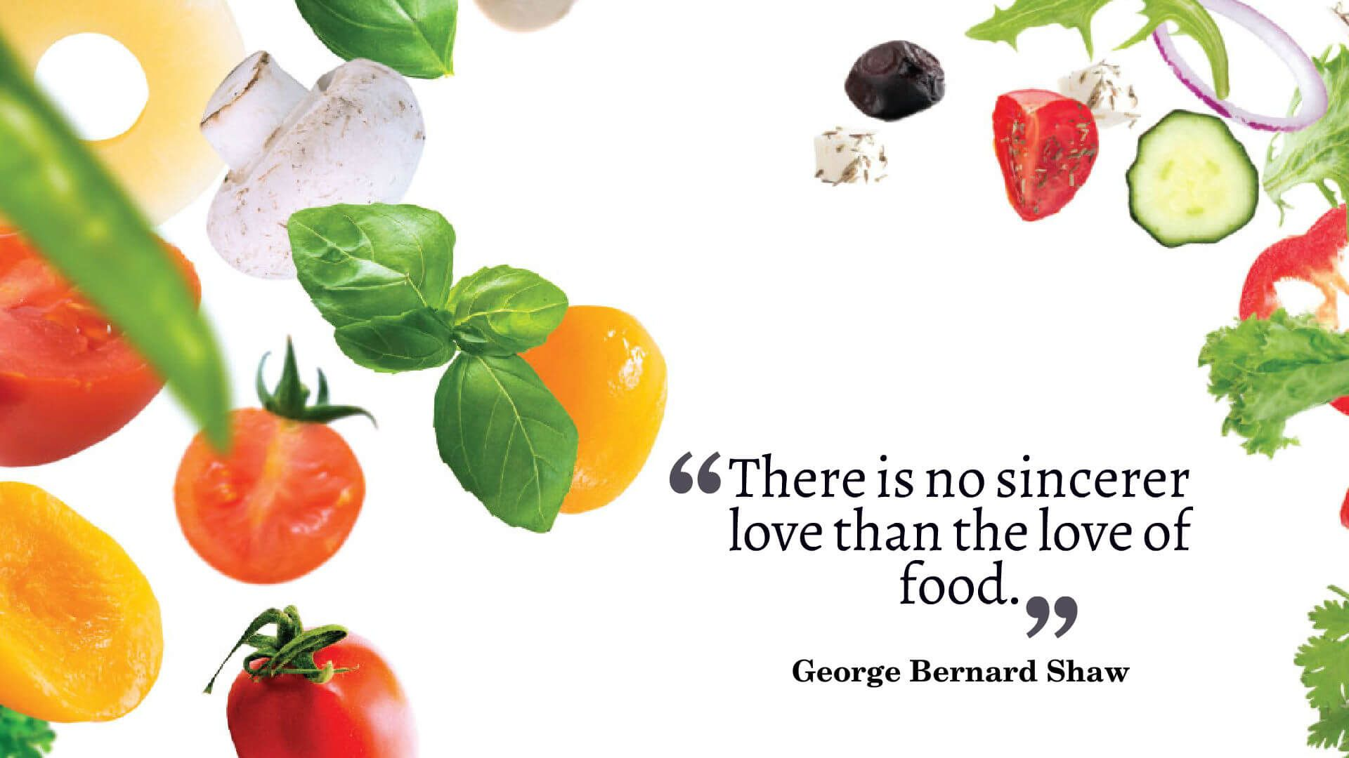 Image result for food quotes healthy eating meal plan