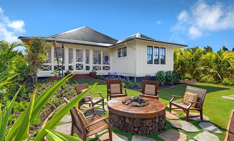 Pin on Beach house ideas