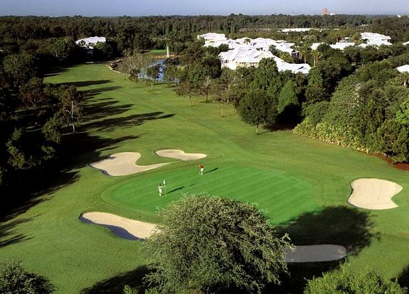 22+ Buena vista golf course phone number viral