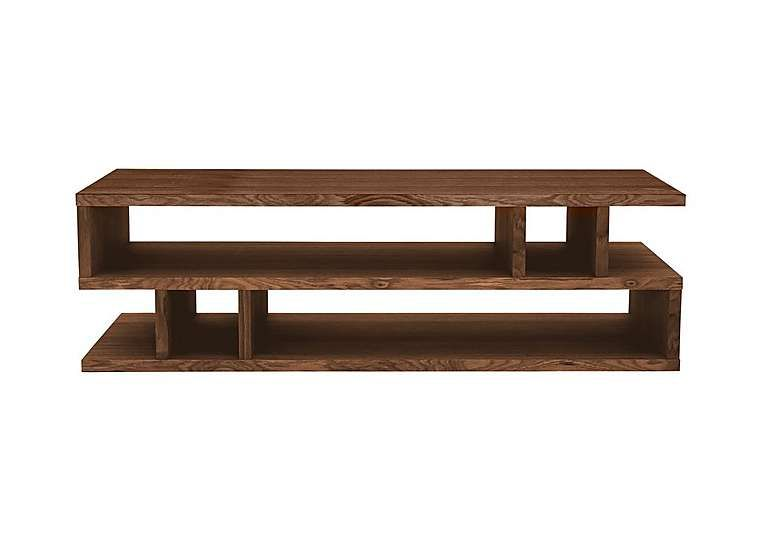 Elmari Coffee Table Coffee Table Design Table Diy Coffee Table