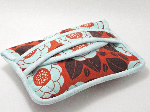 Verschluss mit Band | taschen und täschchen | Pinterest ...