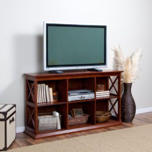 Console Table For Flat Screen Tv httpbenchforuminfo