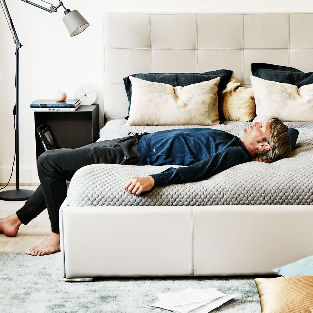 1000 Images About SLEEPING On Pinterest Boconcept Lugano And