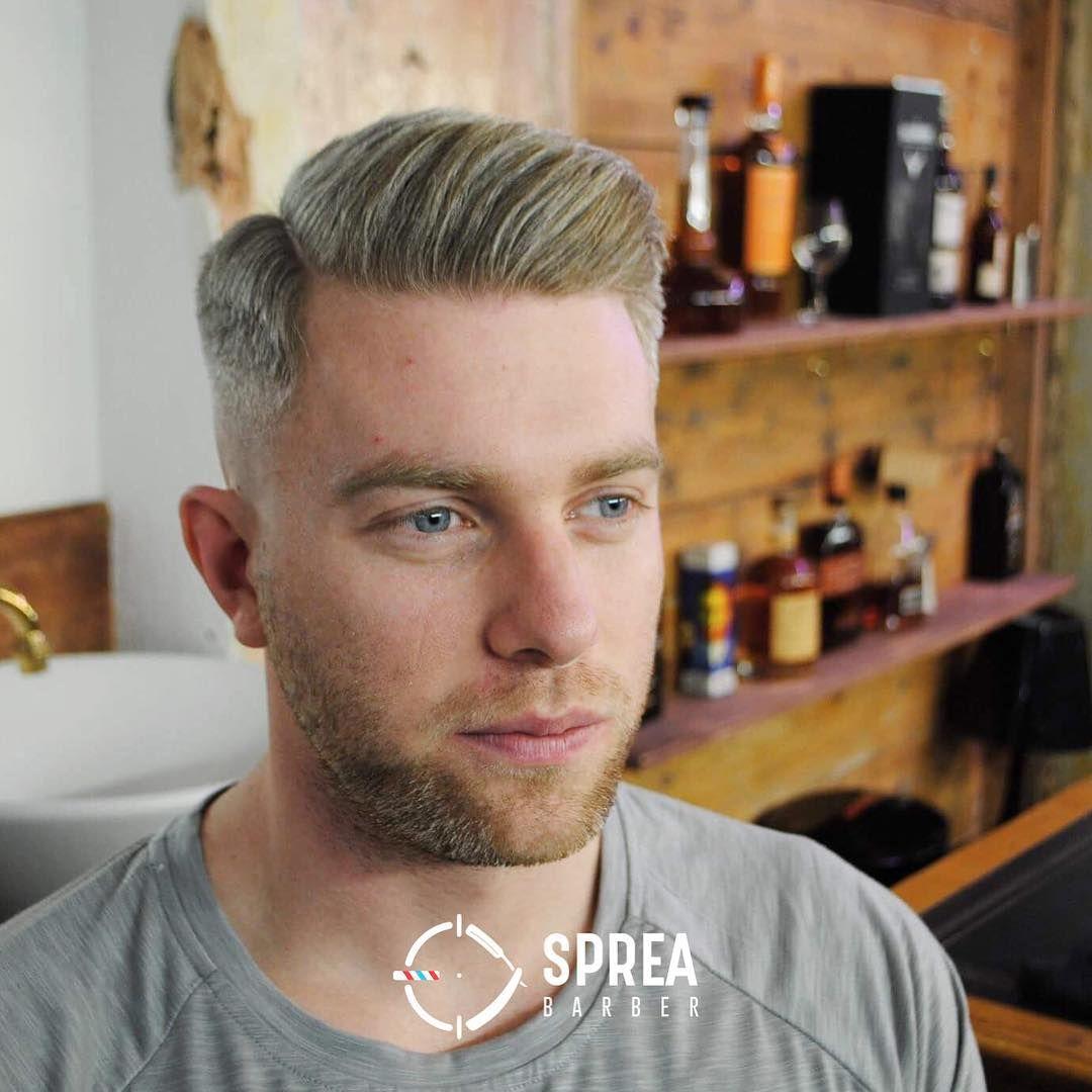 Men haircuts names different types of haircut for men  haircut names  menus