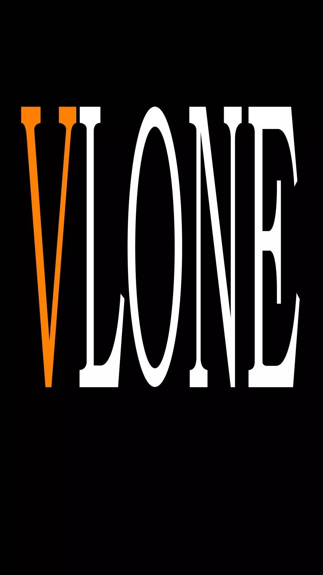 Pin By Lbpkingburger On Cvs Hunsfg Vlone Logo Iphone Wallpaper Vintage Retro Wallpaper