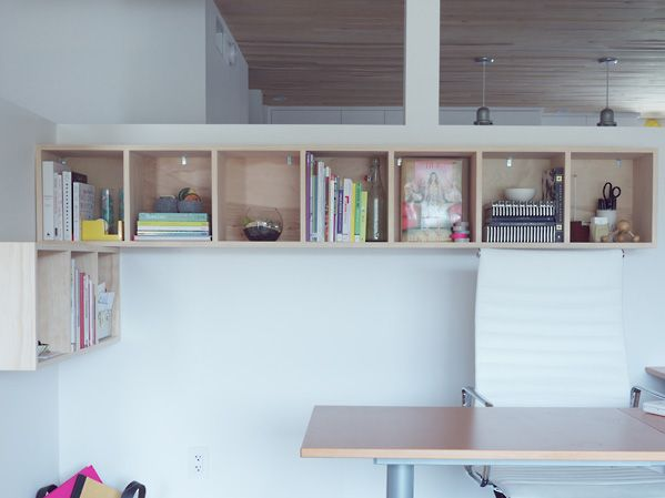 17 Best images about Cube shelving on Pinterest | Bespoke furniture, Cool  walls and Fashion wear