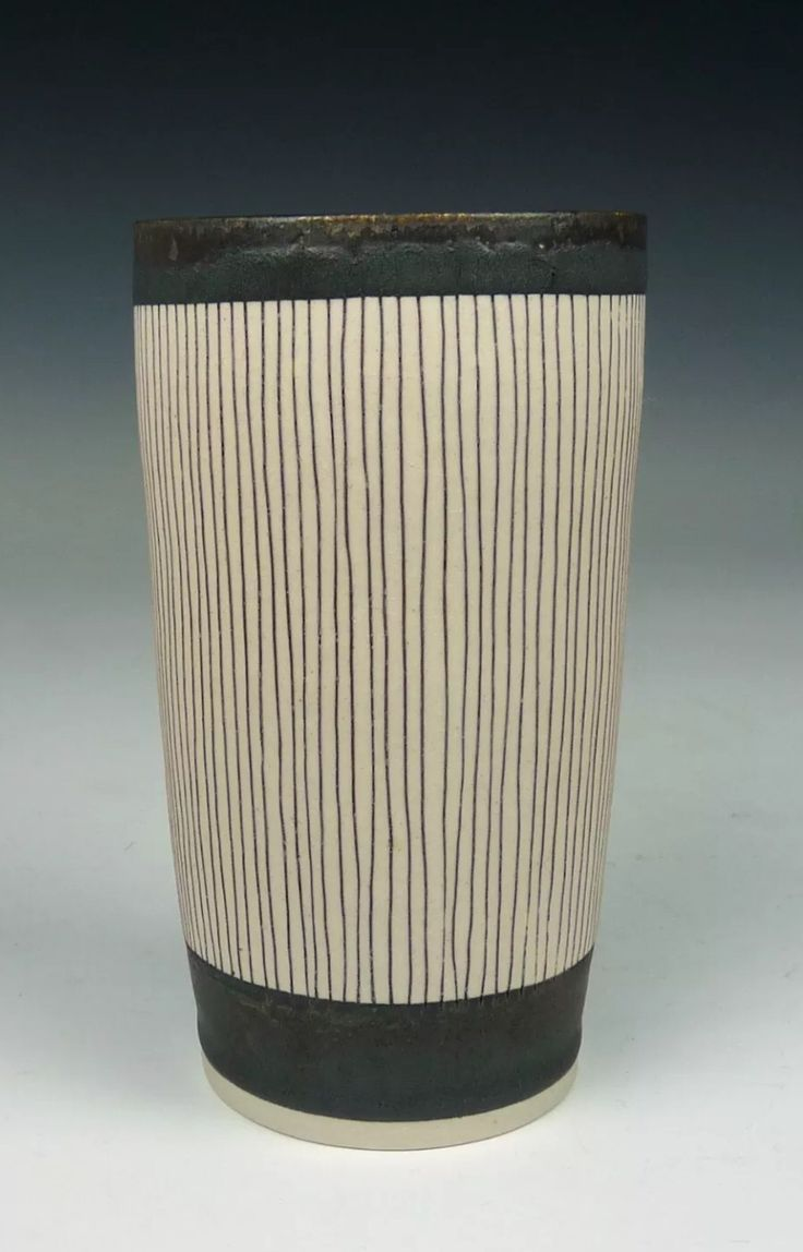 Snake Ranch | blueberrymodern: Lucie Rie