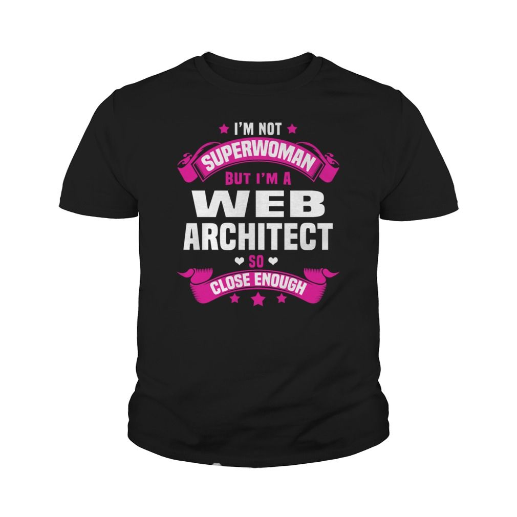 Architect Gift Ideas Web Architect Gift Ideas Popular Everything Videos Shop