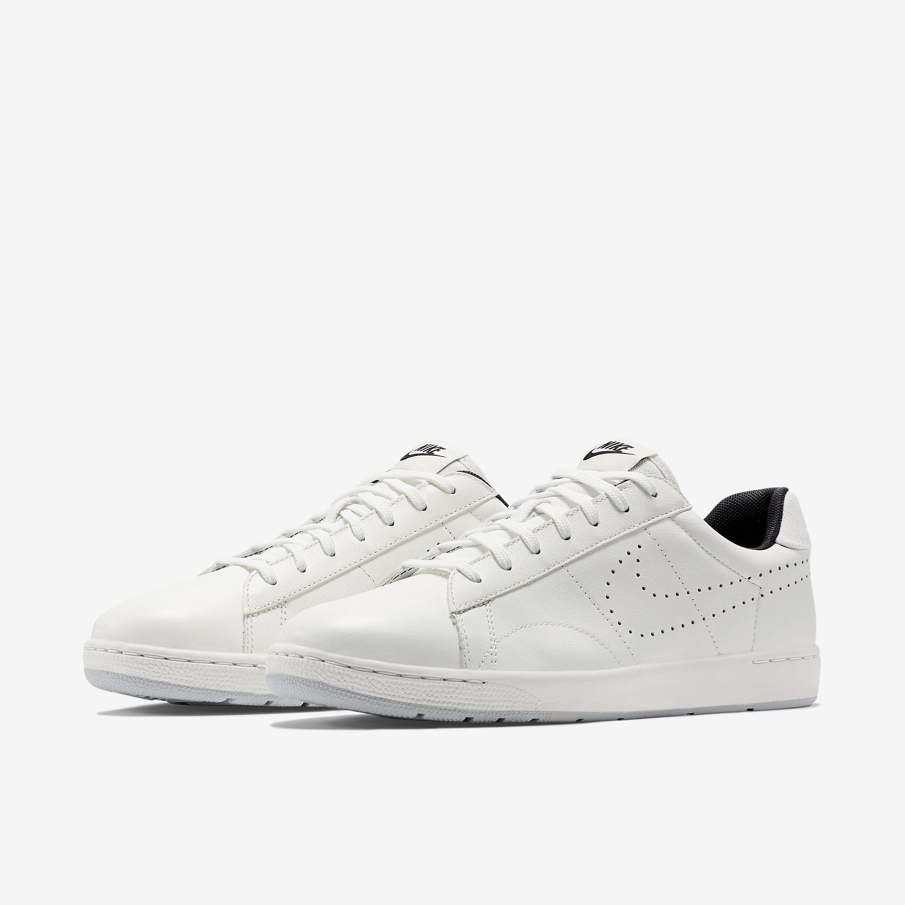 Nike Tennis The Fifth Watches classic / Minimal meets classic Watches cff204