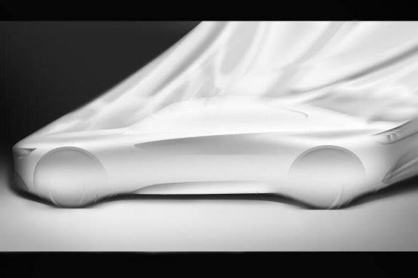 Primer teaser del concepto de #Peugeot para el #SalónDePekín ... #AutoBildMexico http://autobild.com.mx/especial/concepto-peugeot-pekin/