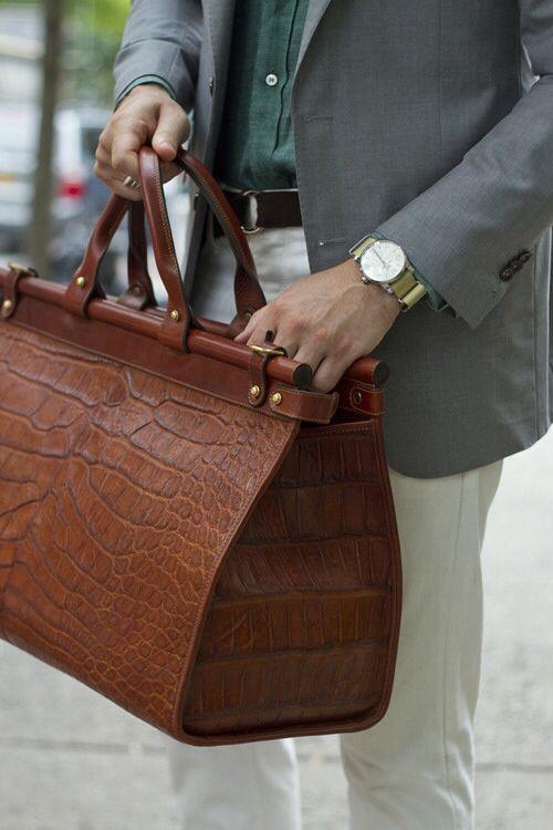 dd600e21b1bc Пин от пользователя Игорь на доске Сумки | Bags, Mens fashion и Bag ...