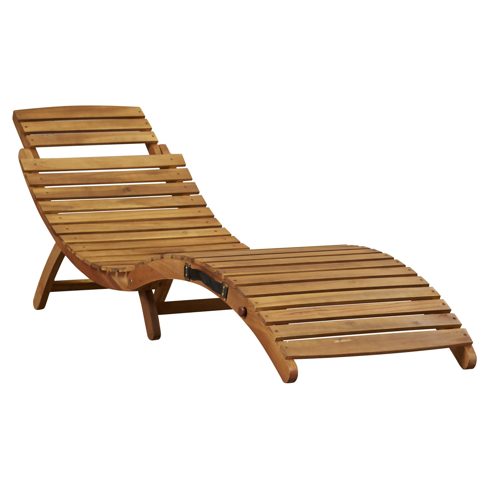 Bank Chaise Lounge Bay Isle Home Wood Outdoor Chaise Lounge 80 Roofdeck