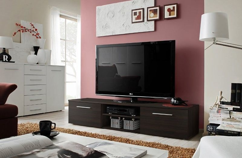 Soto 2 Tv units, Tv stands and Console tv