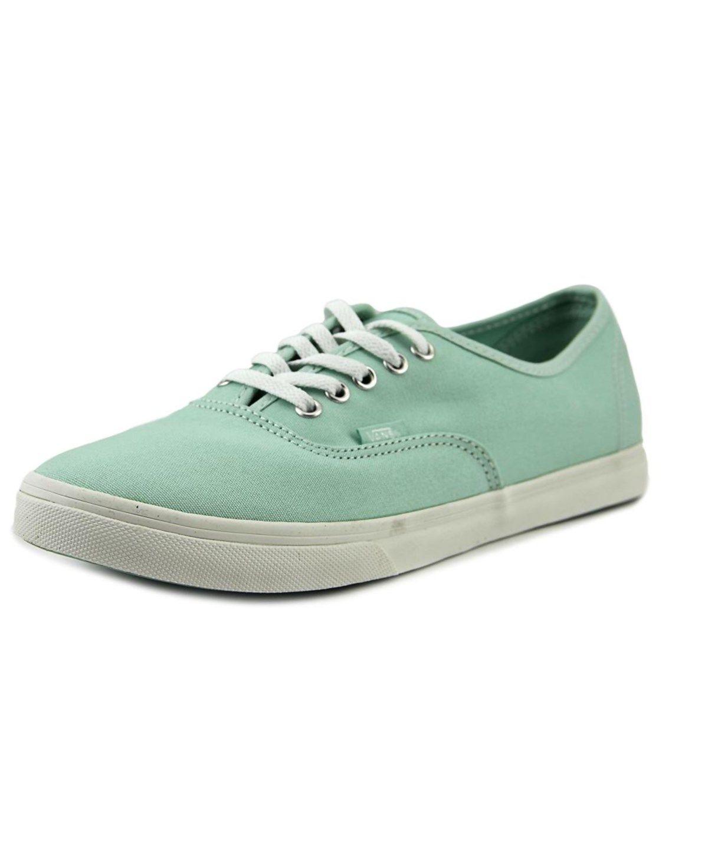 2ec7c3f9d3 VANS Vans Authentic Lo Pro Canvas Fashion Sneakers .  vans  shoes  sneakers