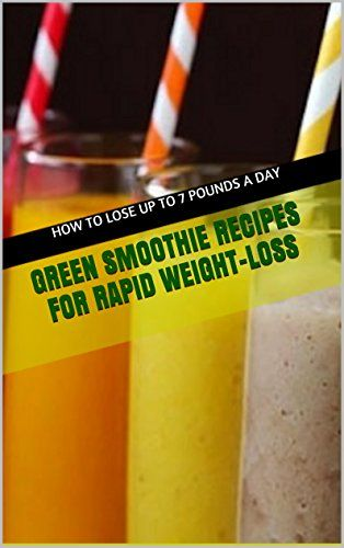 Loss of weight without dieting