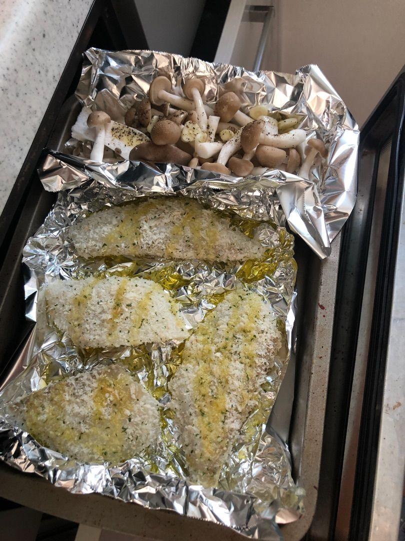 料理 簡単 魚 定番の魚料理のレシピ・作り方 【簡単人気ランキング】 楽天レシピ