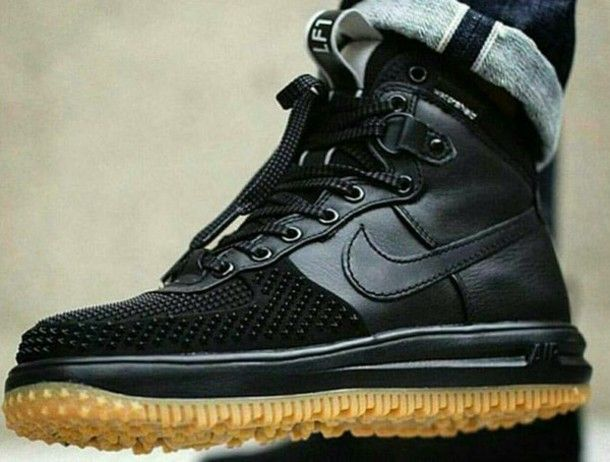 nike shoes air force 1 high top