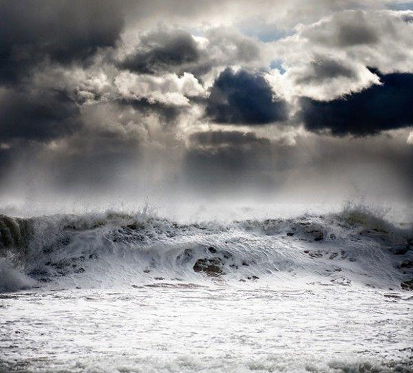 storm clothes photo