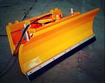 DSB86 Skid Steer Dozer Blade/Snow Pusher