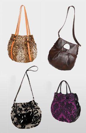 10ff2337c1da бурда сумки выкройки - Поиск в Google | Сумки,клатчи | Drawstring ...