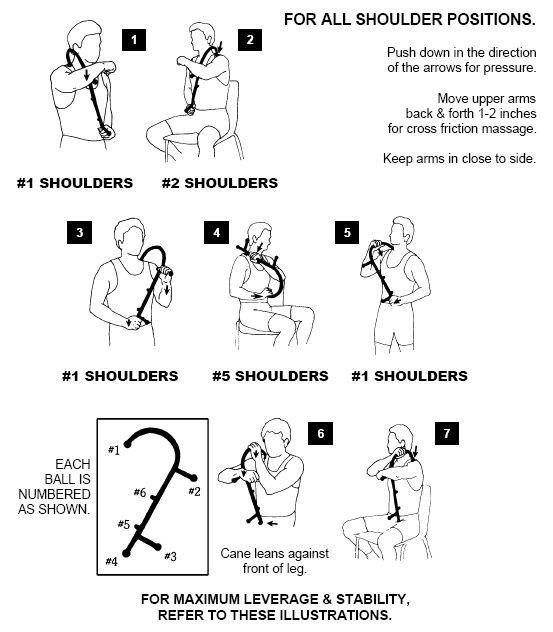 manual illustration에 대한 이미지 검색결과 Goods Pinterest - instruction manual