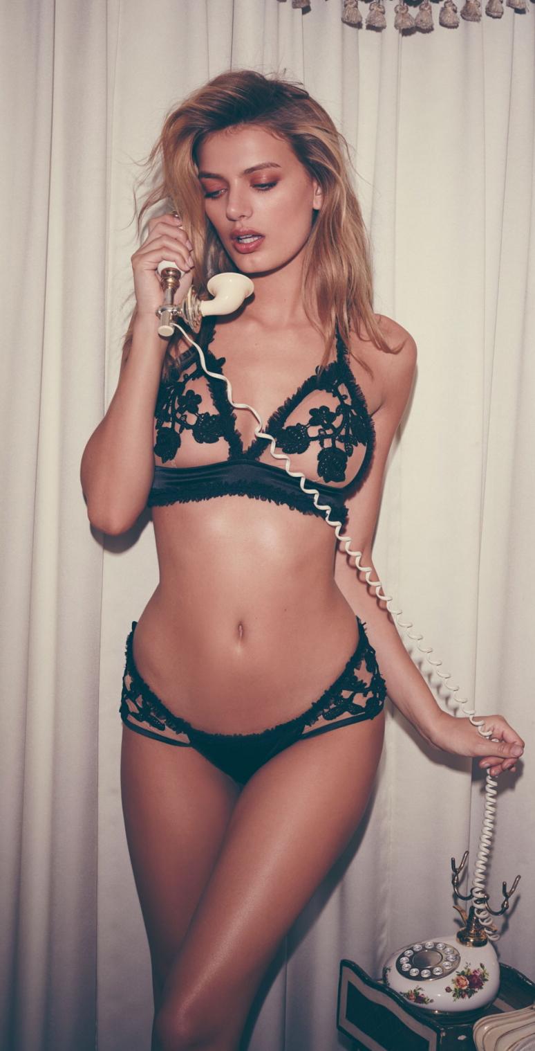 Ass Bregje Heinen nude (96 photo), Ass, Fappening, Twitter, see through 2015