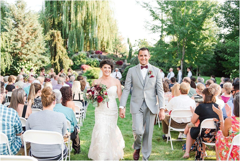 Yellow Rose Nursery Wedding Prosser Wa Donovan And Julie Misty C Photography Wedding Bride Wedding Photo Inspiration Rose Nursery