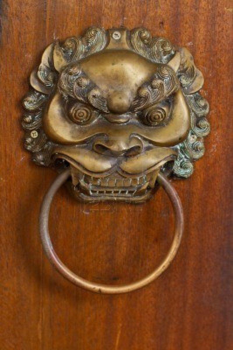 Pin On Doors And Doorways