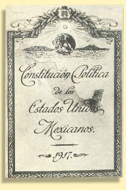 Image result for ley de amparo mexico