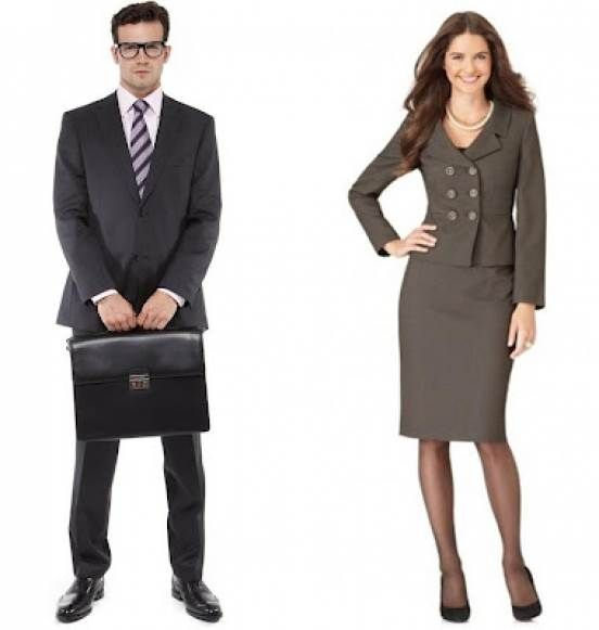 what to wear to an interview 4 tips to dress for success - How To Dress For An Interview Success
