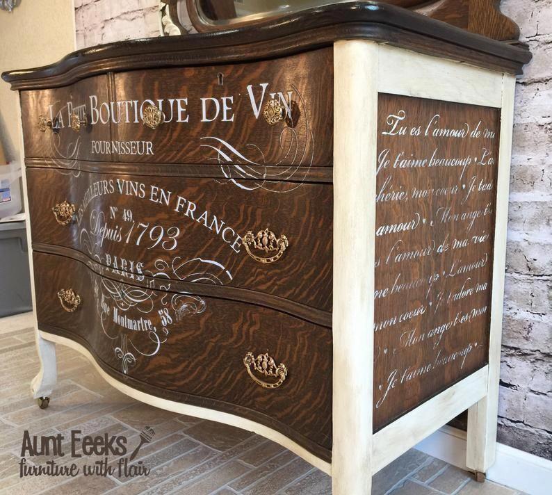 Simplerusticfurniture Antiquefurniturebedroom Idees De Meubles Table De Salon Couleurs De Peinture