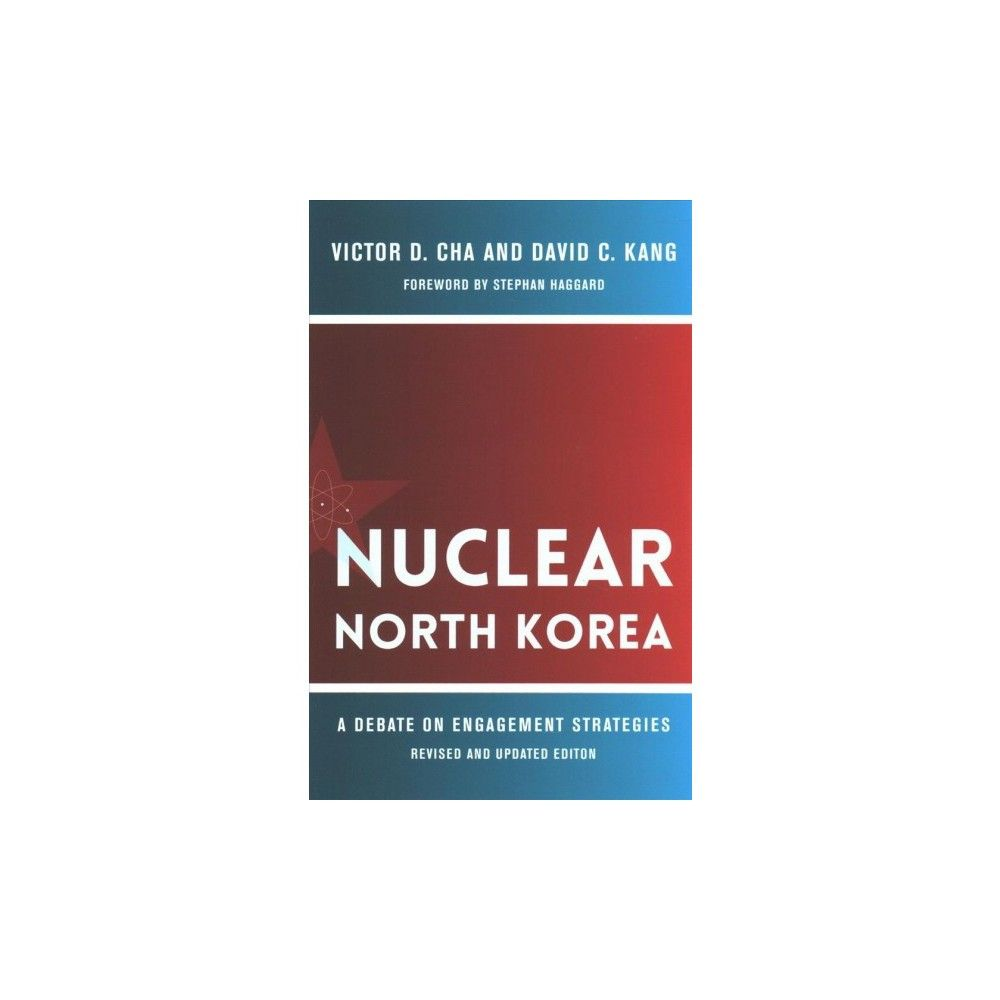 North Korea Keeps Hiding, and Fascinating