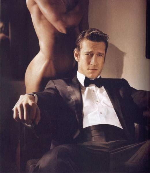 gallery-robert-gant-sexy-erotic-photography-wife