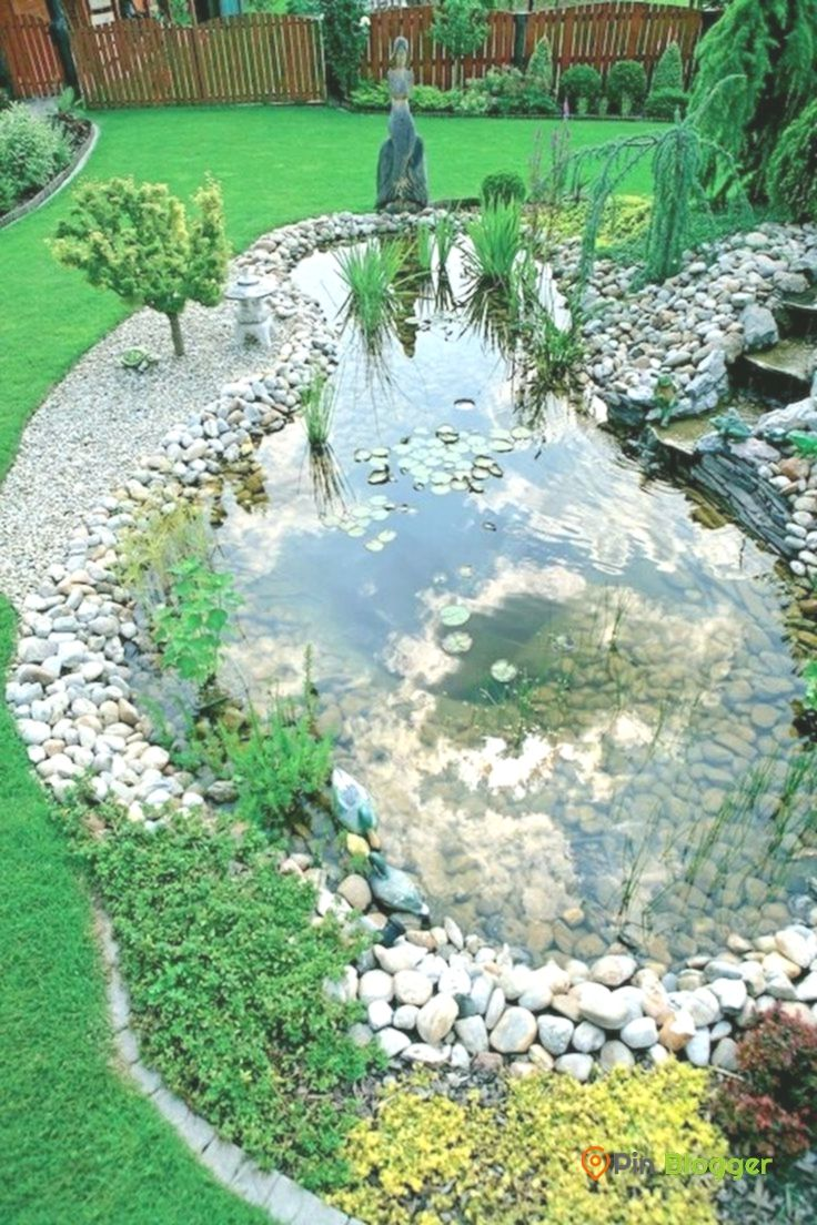 Genius Low Maintenance Rock Garden Design Ideas for Frontyard and Backyard (62 -  Patios -